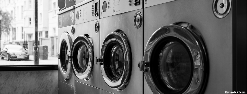 best front load washing machines in india 2019