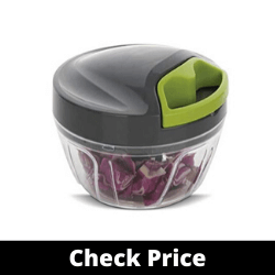 Havells Handy Mini Chopper with 3 Blades