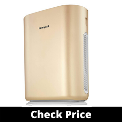 Honeywell best air purifier under 20000 in India