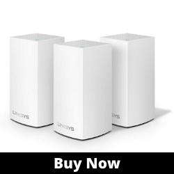 Linksys AC 3900 Dual Band Best mesh wifi in india
