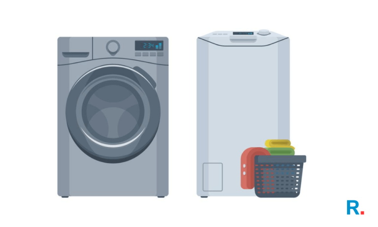 front load vs top load washing machine (1)