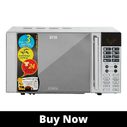 Ifb 20 Liters best convection Microwave Oven