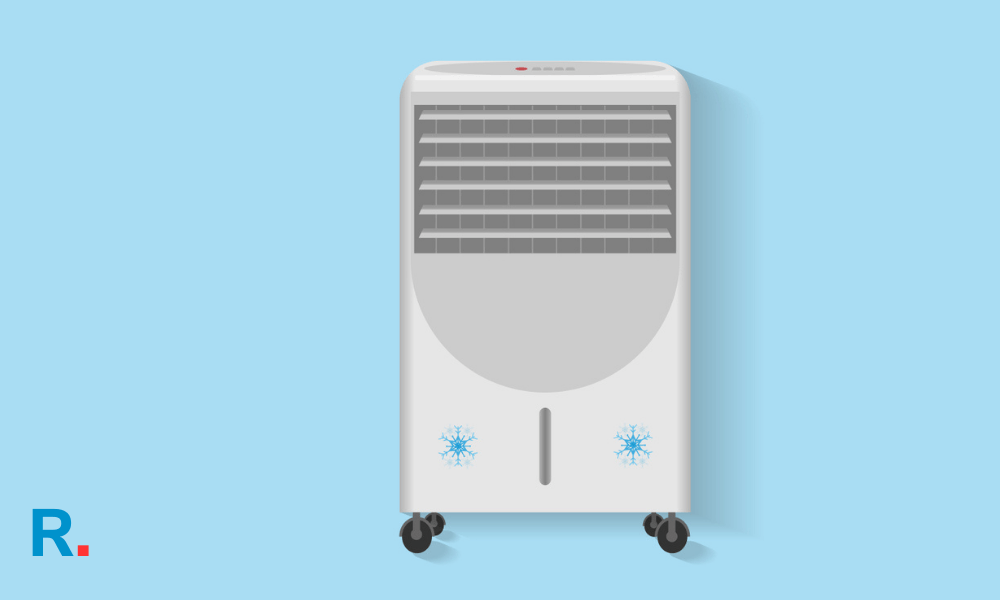best air cooler under 10000 in india