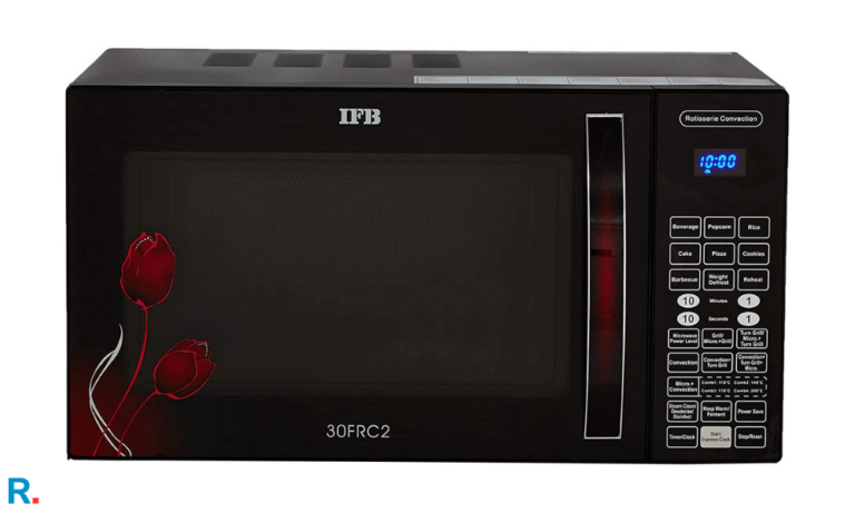 Best IFB Convection Microwave Oven in India